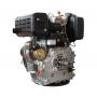 Двигатель дизельный WEIMA WM195FЕ (вал под шпонку)