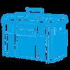 Ящики холодильные