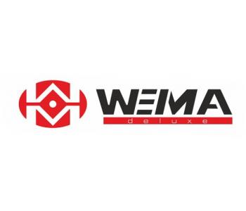 Снижение цены на мотоблоки Weima deluxe