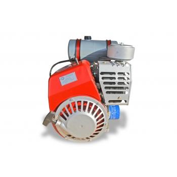Бензиновый двигатель Д-250