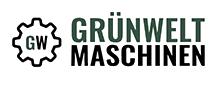 GrunWelt