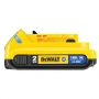 Аккумулятор DeWALT DCB183B