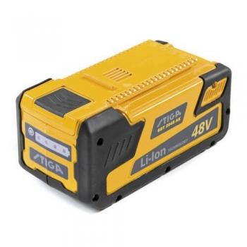 Аккумулятор Li-Ion 48В 2Ач STIGA SBT2048AE