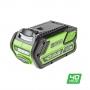 Аккумулятор Greenworks G40B4 (4 Ah) без ЗУ