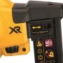 Аккумуляторный гвоздезабиватель DeWALT DCN681N
