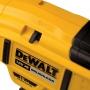 Аккумуляторный гвоздезабиватель DeWALT DCN682N