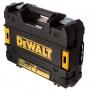 Перфоратор сетевой SDS-Plus DeWALT D25134K