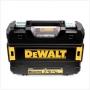Перфоратор аккумуляторный бесщеточный SDS-Plus DeWALT DCH273NT