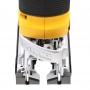 Пила лобзиковая аккумуляторная бесщёточная DeWALT DCS334N