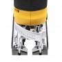 Пила лобзиковая аккумуляторная бесщёточная DeWALT DCS335P2
