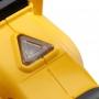 Пила аккумуляторная отрезная 230 мм DeWALT DCS690X2