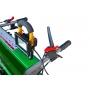Электрический мини-думпер WEIMA WM7B-220E