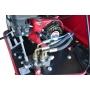 Бензиновый минидумпер Weima WM 7B-500H
