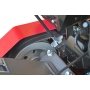 Мотоблок WEIMA WM900М-3 DELUXE (New design)