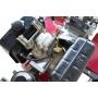 Мотоблок WEIMA WM1100А-6 КМ diff DELUXE