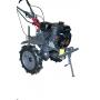 Мотоблок WEIMA WM1100C PRO