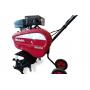 Мотокультиватор WEIMA WM450