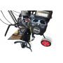 Мотокультиватор WEIMA WM550