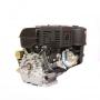 Двигатель бензиновый Weima WM192FЕ-S