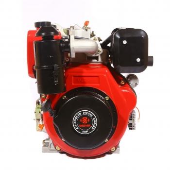 Двигатель дизельный Weima WM186FBSE ( R )