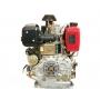 Двигатель дизельный Weima WM188FE