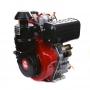 Двигатель дизельный Weima WM192FЕ