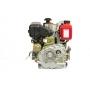 Двигатель дизельный Weima WM178FE-S ( R )