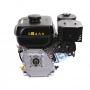 Двигатель бензиновый Weima WM 170F-T/20