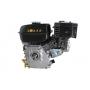 Бензиновый двигатель Weima WEIMA W230F (Евро5)