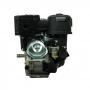 Двигатель бензиновый Weima WM 177F-T