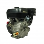 Двигатель бензиновый Weima WM177F-S