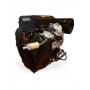 Двигатель бензиновый WEIMA WM2V78F
