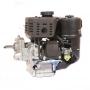 Бензиновый двигатель WEIMA WM170F-1050(R) NEW