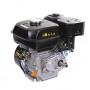 Двигатель бензиновый Weima WM170F-L ( R )