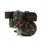 Двигатель бензиновый Weima WM 170F-S