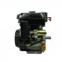 Двигатель бензиновый Weima WM190FЕ-S