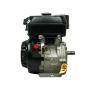 Двигатель бензиновый WEIMA WM188F-T