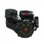 Двигатель бензиновый Weima WM190FE-L ( R )