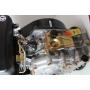 Двигатель Weima WM1100