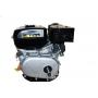 Двигатель Weima WM170F-S ( R ) с центробежным сцеплением