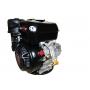 Двигатель Weima WM190F-S ( R ) с центробежным сцеплением
