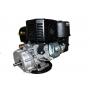 Двигатель Weima WM190FE-S ( R ) с центробежным сцеплением