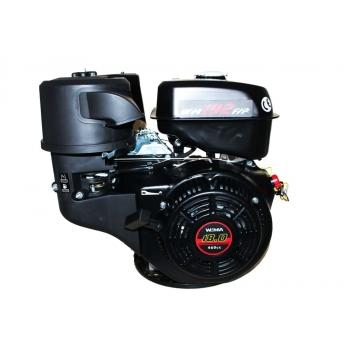 Двигатель Weima WM192F-S ( R ) с центробежным сцеплением
