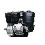 Двигатель Weima WM230F-S ( R ) с центробежным сцеплением