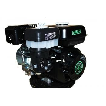 Двигатель GrunWelt GW170F-S ( R ) с центробежным сцеплением