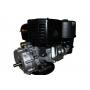 Двигатель GrunWelt GW460FE-S ( R ) с центробежным сцеплением