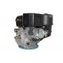 Бензиновый двигатель GrunWelt GW 460FE-S