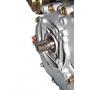 Дизельный двигатель GrunWelt GW178FE