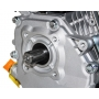 Бензиновый двигатель GrunWelt GW230F