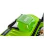 Аэратор аккумуляторный Greenworks G40DT30 без АКБ и ЗУ